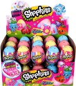 ASIN:B01ACJRZ9C TAG:shopkins-surprise-egg