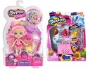 ASIN:B01AJAIDA4 TAG:shopkins-season-4-shoppie-bubbleisha