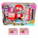 ASIN:B01AK9VKNQ TAG:shopkins-season-4-sweet-spot-playset