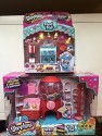 ASIN:B01ASC27LY TAG:shopkins-season-4-sweet-spot-playset