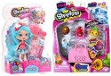 ASIN:B01AVKUTFE TAG:shopkins-jessicake-shoppie-pack