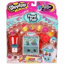 ASIN:B01B13QZGW TAG:shopkins-food-fair-2-pack