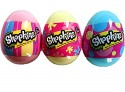 ASIN:B01B21ICAK TAG:shopkins-surprise-egg