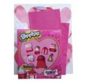 ASIN:B01B6H6V9E TAG:shopkins-season-4-sweet-heart-collection