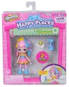 ASIN:B01BIPGOBO TAG:shopkins-rainbow-kate-shoppie-pack