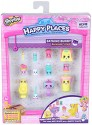 ASIN:B01BIPGS24 TAG:shopkins-bubbleisha-shoppie-pack
