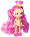 ASIN:B01BLASFNQ TAG:shopkins-bubbleisha-shoppie-pack