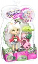 ASIN:B01BLASFRM TAG:shopkins-fashion-pack-tropical-collection