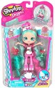 ASIN:B01BLASI2E TAG:shopkins-fashion-pack-frosty-fashion-collection