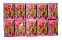 ASIN:B01BYWRISY TAG:shopkins-season-11-mini-pack