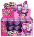 ASIN:B01C1BWUSK TAG:shopkins-season-2-fashion-spree-2-pack