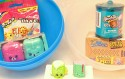 ASIN:B01C3NTPTS TAG:shopkins-season-1-2-pack