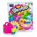 ASIN:B01C837FTA TAG:shopkins-season-11-mini-pack