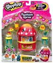 ASIN:B01CCULSMO TAG:shopkins-fashion-spree-2-pack