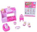 ASIN:B01CCULSQ0 TAG:shopkins-fashion-pack-slumber-fun-collection