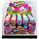 ASIN:B01CDAO4X8 TAG:shopkins-season-4-surprise-egg