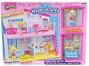 ASIN:B01CEFE16W TAG:shopkins-playset