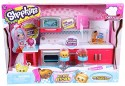 ASIN:B01CEFE1B2 TAG:shopkins-season-1-small-mart