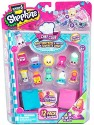 ASIN:B01CEFE54A TAG:shopkins-season-4-5-pack