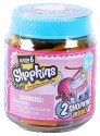 ASIN:B01CEFE5OK TAG:shopkins-season-6-2-pack