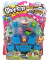 ASIN:B01CF89RXK TAG:shopkins-season-1-12-pack
