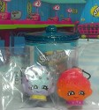 ASIN:B01CHAINAO TAG:shopkins-food-fair-2-pack