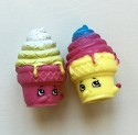 ASIN:B01CHFK9V0 TAG:shopkins-season-4-2-pack