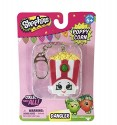 ASIN:B01CI31YSS TAG:shopkins-shopkins-super-shopper-pack