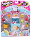ASIN:B01CJSUQUY TAG:shopkins-season-6-5-pack