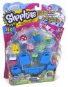 ASIN:B01D21KF44 TAG:shopkins-season-1-12-pack