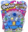 ASIN:B01D21UA8U TAG:shopkins-season-1-12-pack