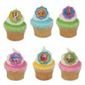 ASIN:B01D6HKJS6 TAG:shopkins-ie-product-description