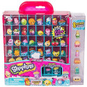 ASIN:B01DJOWPOC TAG:shopkins-shopkins-glitzi-collectors-case