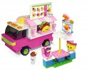 ASIN:B01DQT4MXW TAG:shopkins-food-fair
