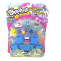 ASIN:B01E0IKZRU TAG:shopkins-season-1-12-pack