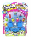 ASIN:B01E0IV4IO TAG:shopkins-season-1-12-pack