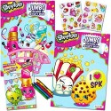 ASIN:B01E9LNEBC TAG:shopkins-series-11-2-pack