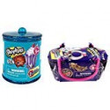 ASIN:B01EARDWD0 TAG:shopkins-fashion-spree-2-pack