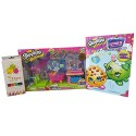 ASIN:B01EI38240 TAG:shopkins-season-1-small-mart