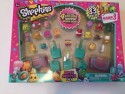 ASIN:B01ETXTTBE TAG:shopkins-season-5-shopkins-super-shopper-pack