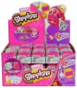 ASIN:B01EXGGLKE TAG:shopkins-season-2-5-pack