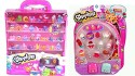 ASIN:B01EZ76BO2 TAG:shopkins-shopkins-glitzi-collectors-case