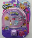 ASIN:B01F0M4AX0 TAG:shopkins-season-5-5-pack