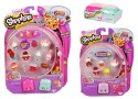 ASIN:B01F15FLR0 TAG:shopkins-season-5-2-pack