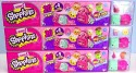 ASIN:B01F16VOPC TAG:shopkins-peppa-mint-pack