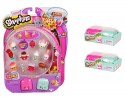 ASIN:B01F172X6K TAG:shopkins-shopkins-halloween-surprise-2pk