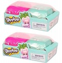 ASIN:B01F19CLK6 TAG:shopkins-season-2-5-pack