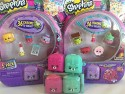 ASIN:B01F1FULPC TAG:shopkins-season-4-shopkins-mini-bag-of-shopkins