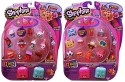 ASIN:B01F1S4ZAG TAG:shopkins-season-5-2-pack