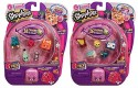 ASIN:B01F1U7T3E TAG:shopkins-season-5-5-pack